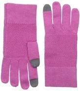 Pistil Ping Glove