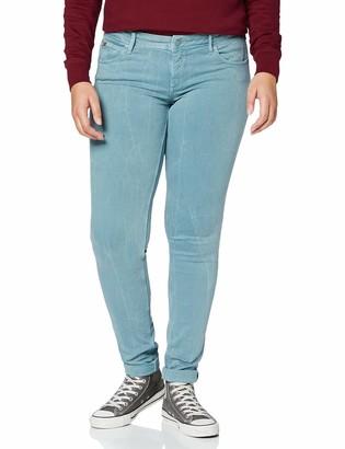 Mavi Jeans Women's Adriana Skinny Jeans (Close-Fitting Leg)