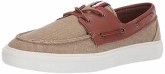 Tommy Hilfiger Men's Oxley Sneaker