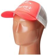 Billabong Aloha Forever Hat