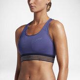 Nike Pro Classic Padded Women's Medium Support Sports Bra