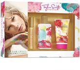 Taylor Swift Incredible Things 3-pc. Women's Perfume Gift Set