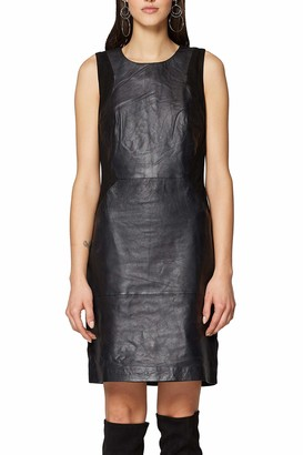 Esprit Women's 118eo1e001 Party Dress