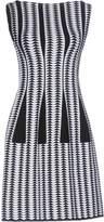 Alaia Short dresses - Item 34781939