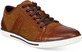 Kenneth Cole New York Men's Down-n-Up Sneakers