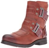 Fly London Women's Seli700fly Engineer Boot