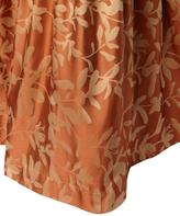 Ann Gish Willow Gathered Skirt
