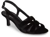 VANELi Women's Maeve Slingback Sandal