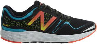 New Balance Fresh Foam Vongo Sneaker