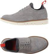 Wesc Lace-up shoes