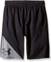 Under Armour Toddler Boys Prototype Short