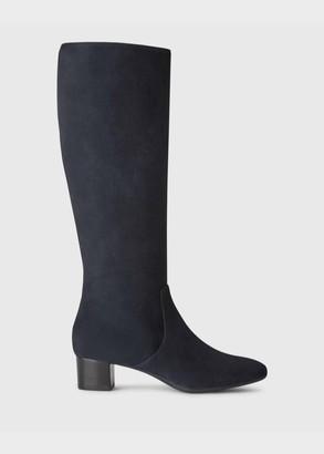 Hobbs Sadie Knee Boot
