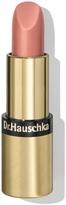 Dr. Hauschka Skin Care Lipstick - 09 Transparent Bronze by 0.15oz Lipstick)