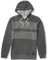 Billabong Men's Hooded Sweatshirt