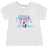 Petit Bateau Sale - Fargues T-Shirt