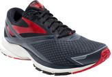 Brooks Men's Launch 4 Running Shoe