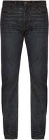Simon Miller M002 Hyperion slim-fit jeans