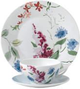 Wedgwood Jasper Conran Floral Cornflower 3 Piece Set