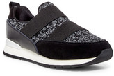 Fly London Pora Slip-On Sneaker
