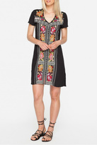 Johnny Was Karlotta Tunic/Dress