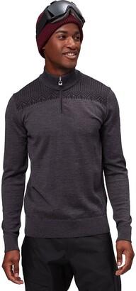 Dale of Norway Eirik Sweater - Men's