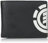 Element Men's Daily Tri-Fold Wallet
