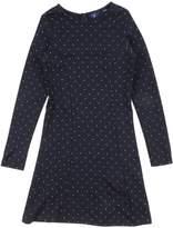 Gant Dresses - Item 34674068