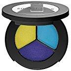 Smashbox Photo Op Eye Shadow Trio - Electro 0.09oz (2.76g)