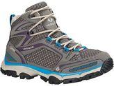 Vasque Inhaler GTX Hiking Boot - Women's Moon Mist/Plum Perfect 7.5