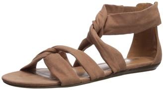 Report Women's LACI Flat Sandal