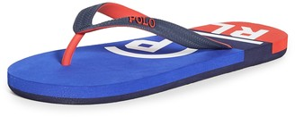Polo Ralph Lauren Whitlebury II Sandals