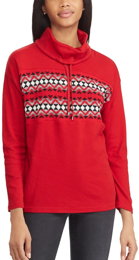 85c53e6d Red Reindeer - ShopStyle