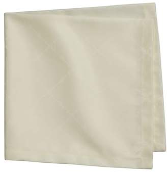 Sferra Juliet Dinner Napkins, Set of 4