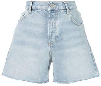 Anine Bing Bonnie shorts