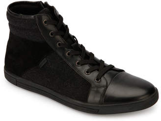 Kenneth Cole Men's Initial Point Sneakers
