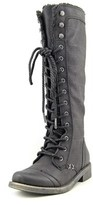 Roxy Breckenridge Women Round Toe Synthetic Knee High Boot.