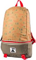 Poler Tourist Pack Bag Multi