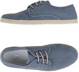 Thompson Espadrilles