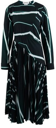 Sportmax Gemona dress