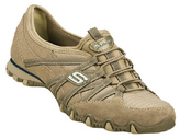 Skechers Women's Bikers-Verified