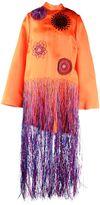 MSGM Short dresses