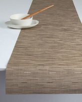 Chilewich Bamboo-Style Table Runner