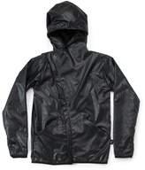 Nununu Youth Wind Jacket