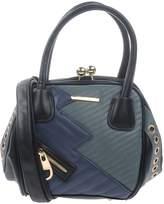 Lollipops Handbags - Item 45303450