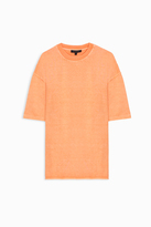 Yeezy Oversize Camo T-Shirt