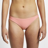 Nike Women's Surf Bottoms Hurley Quick Dry