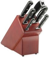 Tramontina 7-Piece Forged Cutlery Set