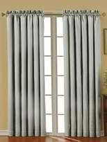 Eclipse Canova Blackout Window Curtain Panel