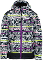 Marmot Girl's Starlight Jacket
