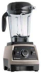 Vita-Mix Vitamix Professional Series 750 Blender